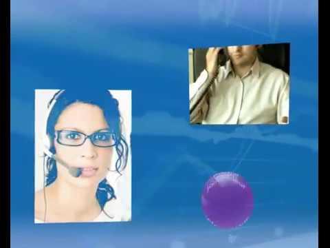 TLM Com: la gestion vocale de la relation client