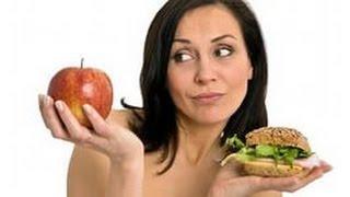 похудение БЕЗ ВРЕДА ДЛЯ ЗДОРОВЬЯ ,  похудеть с осторожность , похудеть не навредив здоовью