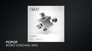 popof-bowo-original-mix