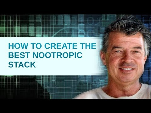 how-to-create-the-best-nootropic-stack