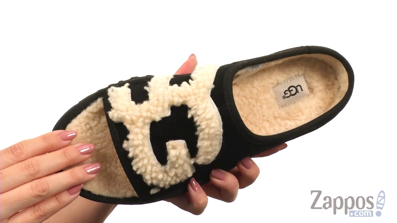 UGG UGG UGG YouTube 11786 Slide SKU: 8943800 YouTube 9e9ad9a - vendingmatic.info