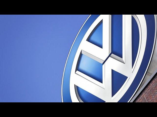 Dieselskandal: VW muss Autobesitzern Schadenersatz zahlen