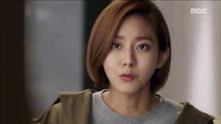Video [Night Light] 불야성 ep.03 Lee Yo-won fired Uee? 20161128 download MP3, 3GP, MP4, WEBM, AVI, FLV Januari 2018