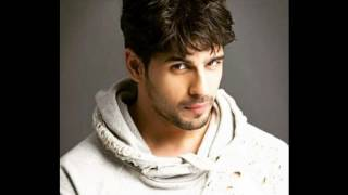 Bolna - kapoor and sons mp3 song