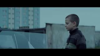 Teledysk: Kali x Magiera - Chudy Chłopak