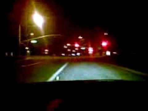0-60 mph in 09 scion tC