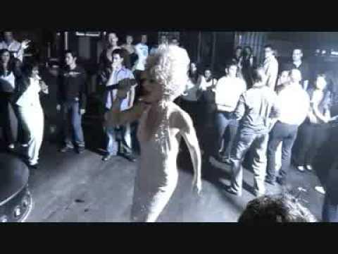 Tony Tonya - le teaser extrait 2- réalisé par Sylv...