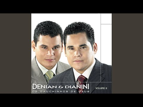 DENIAN BAIXAR DIANINI CDS