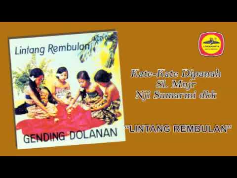 nyi-sumarmi---kate-kate-dipanah-sl-mjr-(gending-dolanan)