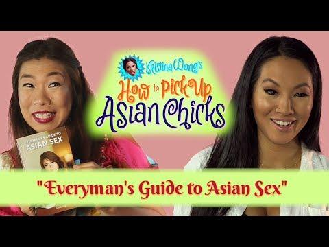asian dating hook up venture