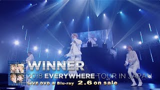 winner-raining-winner-2018-everywhere-tour-in-japan