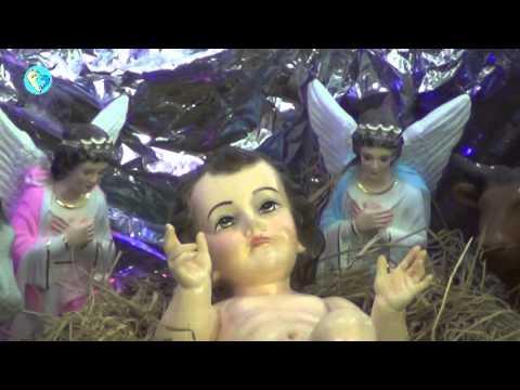 Bộ Lễ Ca Lên Đi 4 - Ca đoàn Emmanuel Gx Vườn Chuối