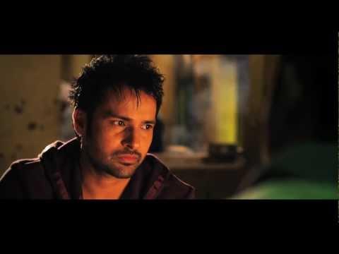 Raatan | Daddy Cool Munde Fool | Amrinder Gill | Harish Verma | Releasing 12 April 2013