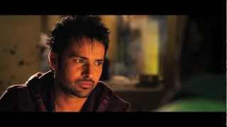 Raatan | Daddy Cool Munde Fool | Amrinder Gill | Harish Verma | Releasing 12 April 2013
