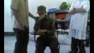 [Part One] Himagsik ni Balagtas(Classroom Version)