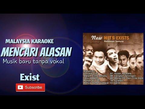mencari-alasan-karaoke-malaysia