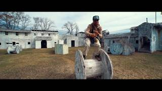 DonYoyo ft. G-Eyez - Come 4 Me (Official Video) Dir. by Jenny Thach