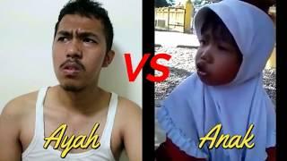 Download Video NGAKAK!!! Bapak ini dimarahi Anak Medan!!! MP3 3GP MP4