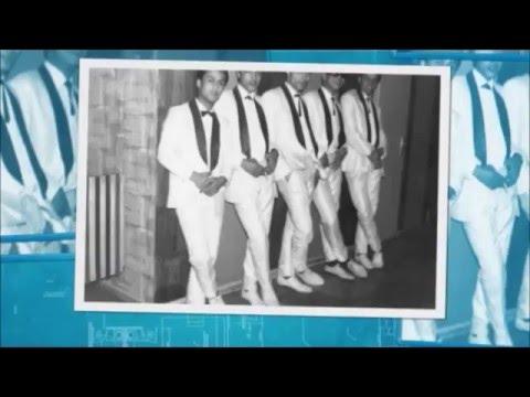 The Strangers - Alphonse's Slop (live audio tape 1963)