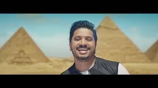 اعمل الصح اللى لازم يتعمل.. بيك وبيا حلم مصر هيكتمل..