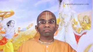 Mahabharata Characters 03 - Bhishma 02 - The fatal complication