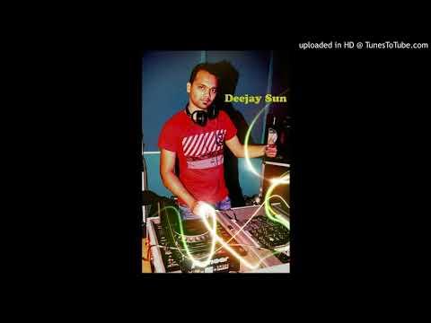 Eh Mere Humsafar-SoulFul mix-[Feat Dj Sun].