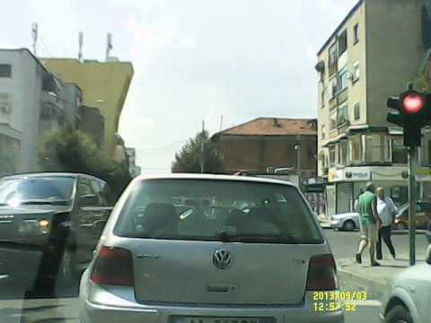 2013-09-03 Tirana Dajti Ekspress