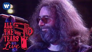 Grateful Dead - Stagger Lee (Winterland 12/31/78)