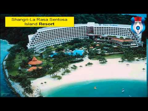 Understanding Hotel Classification and Guidelines--Indian Context