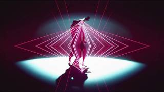 Pet Shop Boys - Will-O-The-Wisp (Unofficial Video)