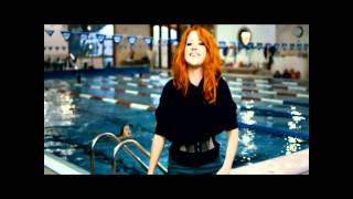 Noemi - Vuoto A Perdere (Ritornello) #1