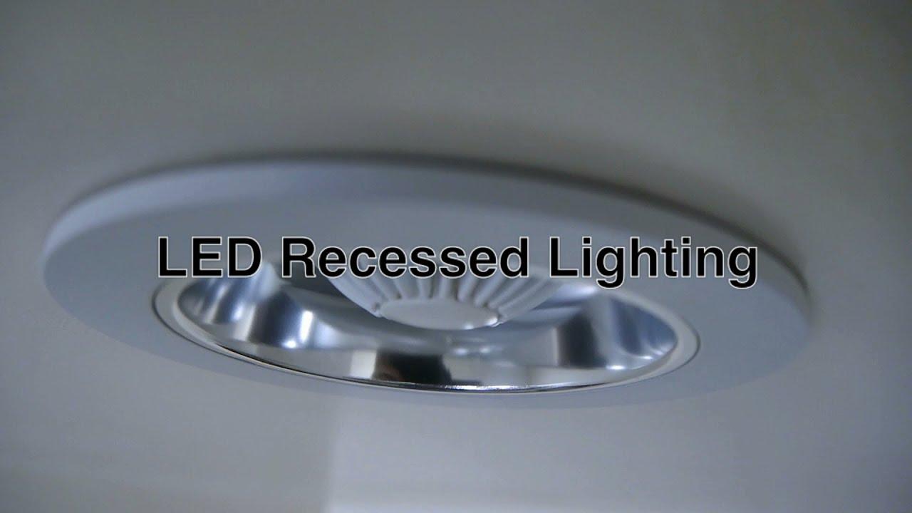 lighting dscn ed lighting brass lamp globe bathroom light: bathroom ceiling globes design ideas light