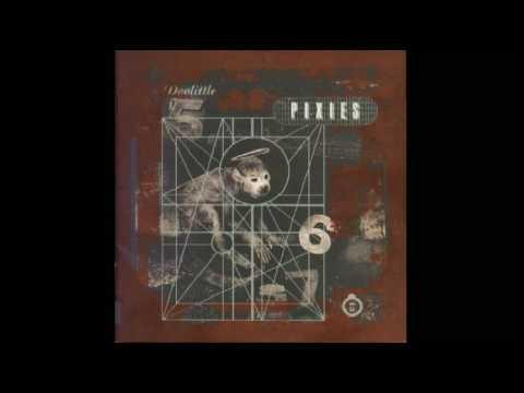 Pixies - Debaser