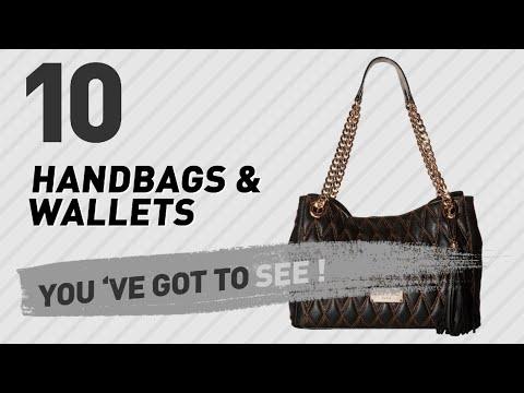 Valentino Handbags & Wallets,Top 10 Collection // Most Popular 2017
