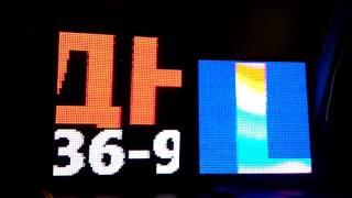 Светодиодные экраны(Любого размера., 2017-01-28T22:01:18.000Z)