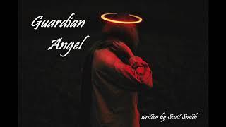 Guardian Angel: A Best-Friend Yandere ASMR Roleplay (Female x Male)