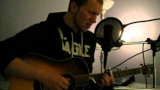 """Marry Me"" - Train & ""Wedding Dress"" - Tae Yang ACOUSTIC Cover by Josh Lehman & DOWNLOAD Link"