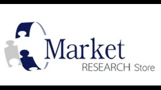Global Excipients Market Share, Size, Forecast 2014 2018