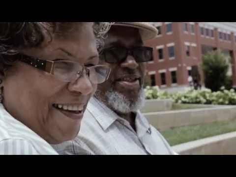 Dollar General Literacy Foundation And Blue Ridge Literacy | Roanoke, VA