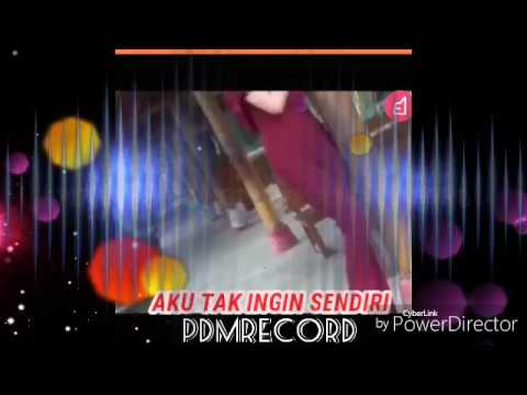 NEW NELLA KHARISMA - TAK INGIN SENDIRI FULL MP3 & MP4