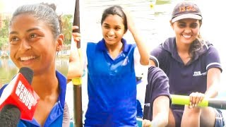 Chennai's Attractive Leisure sport! | Madras Boat Club