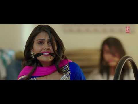 ranjit-bawa-sher-marna-full-video-song-desi-routz-latest-punjabi-song-2016