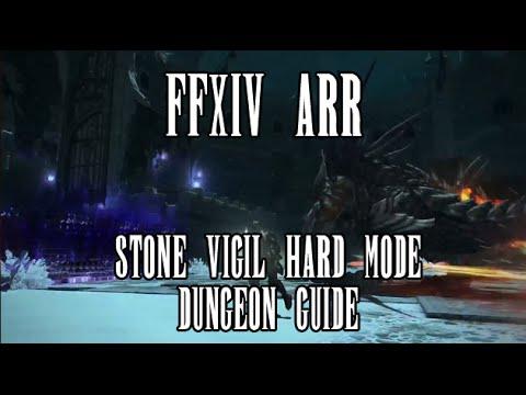 FFXIV ARR: The Story of Edda & Avere (Lore for Tam-Tara HM