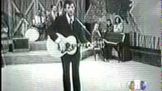 EDDIE RABBIT ORIGINAL VIDEO-ON SECOND THOUGH