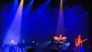 """Michel Jonasz, """"Le temps passé"""" Live au Casino de Paris, décembre 2003"""
