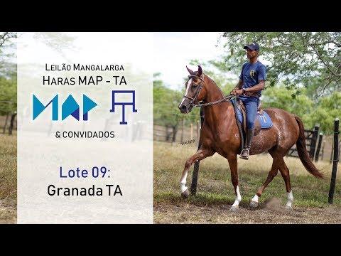 Granada TA