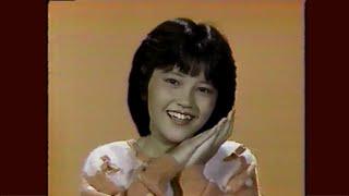 1983年10月 名古屋 TV愛知.