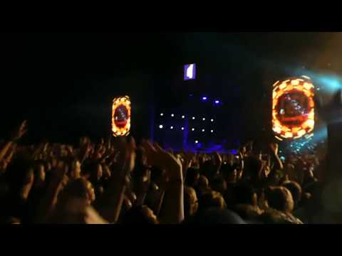 Kungs - Don't You Know/Granatos live 2017