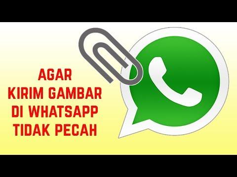agar-tidak-pecah-begini-cara-kirim-gambar-di-whatsapp