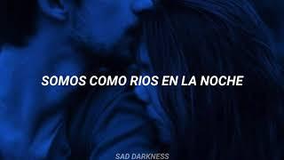 Thomas Jack feat. Nico & Vinz 'Rivers sub español